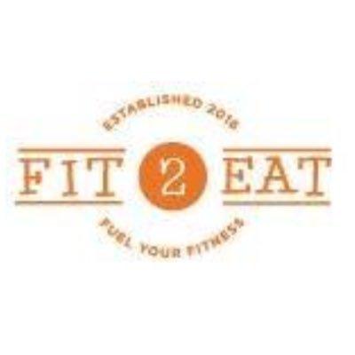 Fit2eat