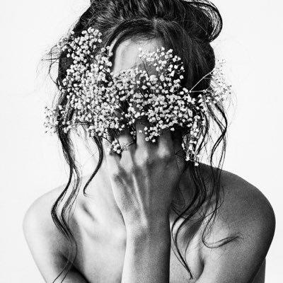 Erica Candice Nude Photos 15