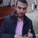 صديق محمد (@0vV7zaROQAcP4YM) Twitter