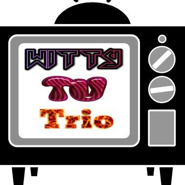 witty tv - photo #31