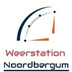 Weerstation Noordbergum