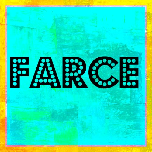 farce farceskits twitter