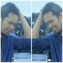 IG : Irfan_Mawey