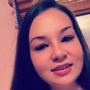 Abby Tran - @Luckyabby16Tran - Twitter