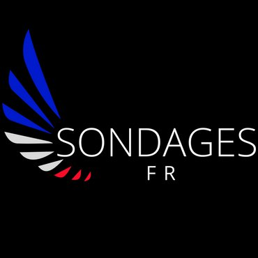 Sondages FR