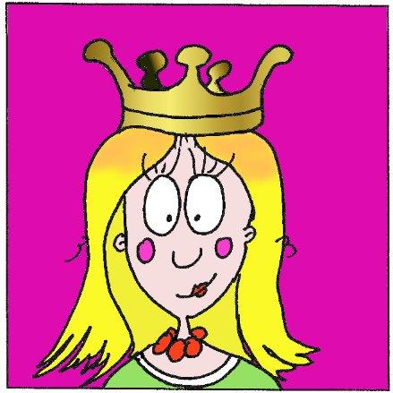 Princesse Dézécoles