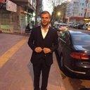 Yusuf Altıntas (@5876_baveruzun) Twitter