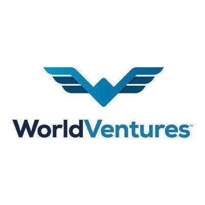 @WorldVentures