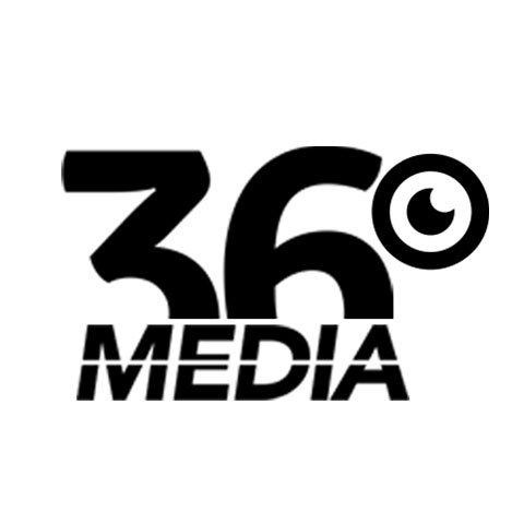 36o_tv