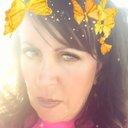 Elizabeth Perez 1962 (@1962_perez) Twitter