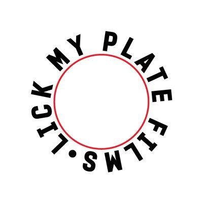 Lick my plate, rupert grint xxx