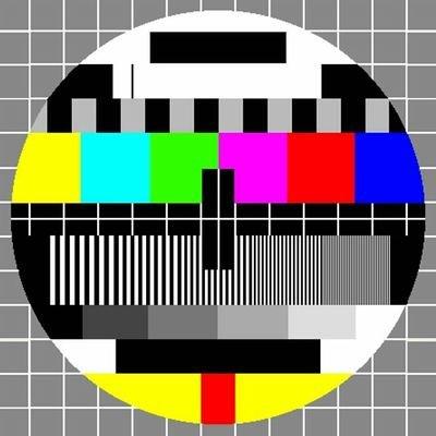 TV US - France