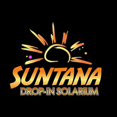 drop in solarium östermalm