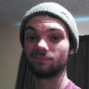 Adam Oates - @trooper284 - Twitter