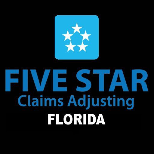 Five Star Florida