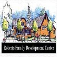 RobertsFamily(RFDC)