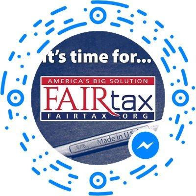 FairTax® Official