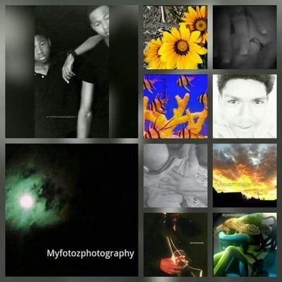 myfotozphotography