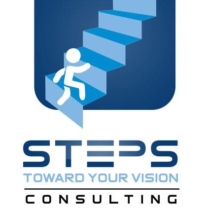 StepsOfProgress