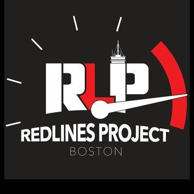 redlinesproject