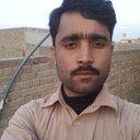 Saddiq Mughol (@03027884451l) Twitter