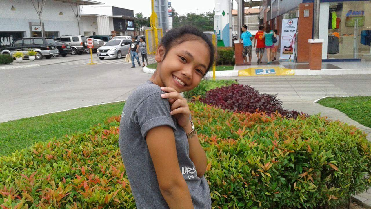 Daniella Mae Nude Photos 75