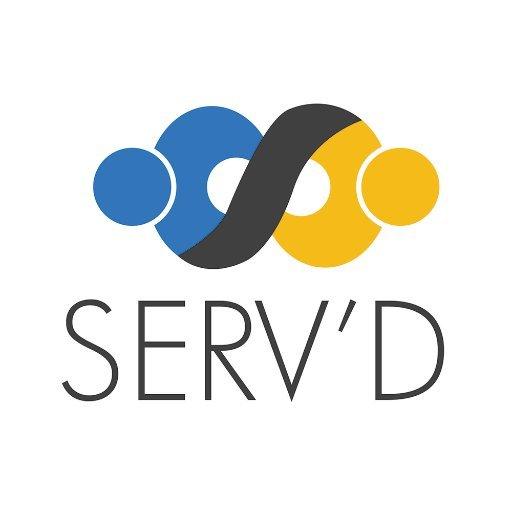 Servd India