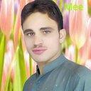 Fazal Malik (@012d5bc9fbfc433) Twitter