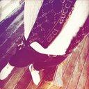 88 (@0101_yuu) Twitter