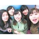 8 7 (@05hana01) Twitter