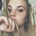 Abigail fox - @Abigail58739066 - Twitter