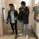 おかぴん (@0310Bakazaru) Twitter