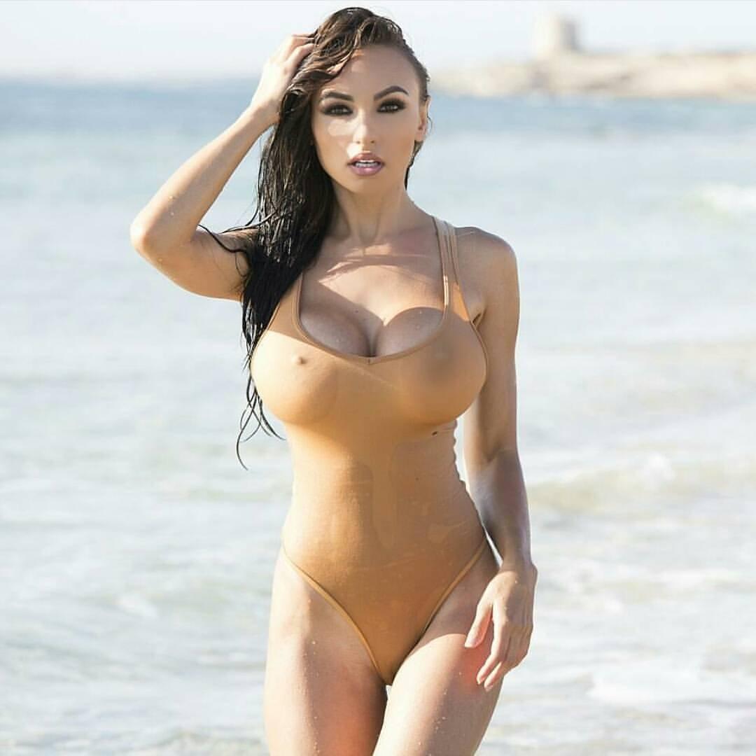 Girls tight clothes sexy porn