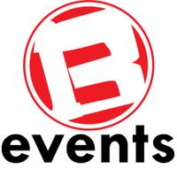 Thirteen Events