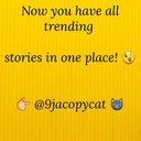 9jacopycat (@9jacopycat) Twitter