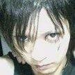 ノブ (@0224_no) Twitter