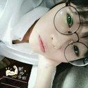 M (@1975704241mxw) Twitter