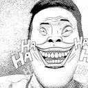 ジロー(小浜裕次郎) (@0121Ziro) Twitter