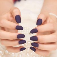 lilnailboutique | Social Profile