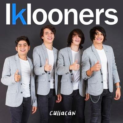 Ikloóners, Ikloóners, Culiacán (2019) - medioq.com