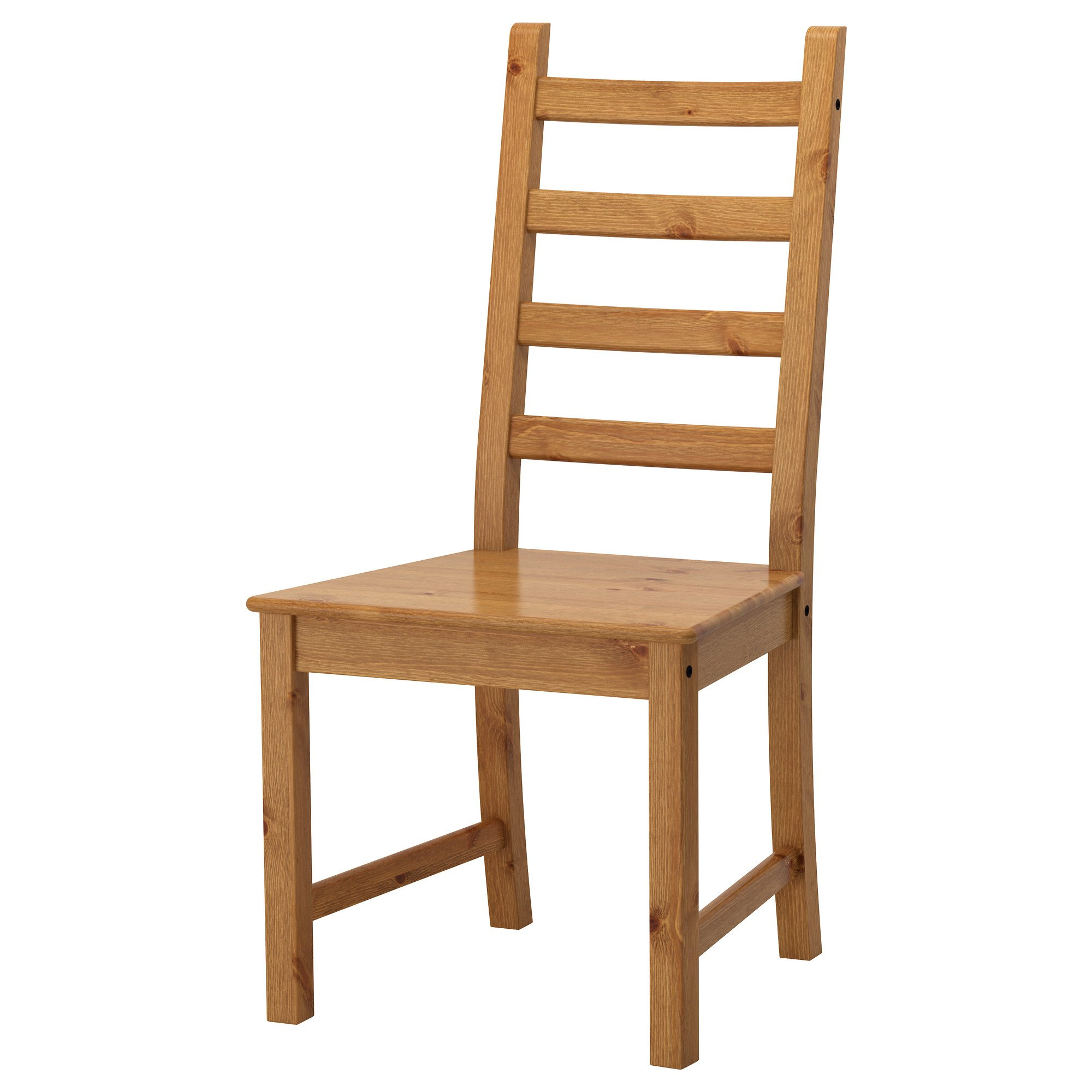 Chair Guy On Twitter Keep Your Eyes Peeled For More Chair