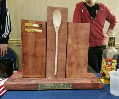 La Galaxy Are The 2017 Wooden Spoon Champions Mls