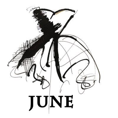 daune stinson on twitter details at june part ii 1970s buffalo 1970s Icons daune stinson