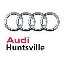 Audi Huntsville Audihuntsville Twitter - Audi huntsville