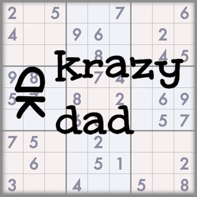 Trust image throughout krazydad printable sudoku