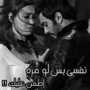احمد ابو محمد (@585jPmNz9Mbzk6J) Twitter