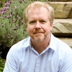 John Ross (@teachlearntech) Twitter profile photo