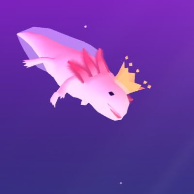 Tap tap fish tapx2fish twitter for Tap tap fish