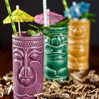 Tiki Drinks Drinks Tiki Twitter