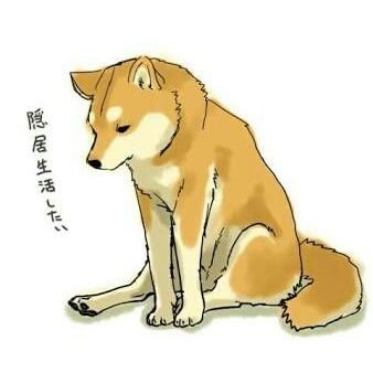 トーキ (@to_o_ki) Twitter profile photo